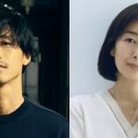 リリー・フランキー 、日英合作映画で主演 錦戸亮、木村多江、高梨臨も出演