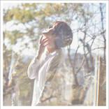 宮野真守、ニューシングル「透明」&ライブ映像作品『STREAMING!』 ジャケ写解禁