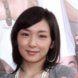 加護亜依、『パルプ・フィクション』ユマ・サーマンなりきりショットに絶賛の声