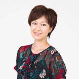 LD&K、新規事業『LD&K Agency』に新しく乾貴美子、shibki、オオシロムネユミの所属が決定