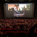 """""""プペル旋風""""が台湾でも発生中! 『映画 えんとつ町のプペル』台湾で劇場公開!"""