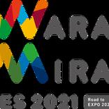Warai Mirai Fes 2021 Road to EXPO 2025音楽とお笑いライブのタイムテーブル発表!