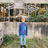 鈴木実貴子ズ、6月に3rdアルバム『泥の滑走路』をリリース ジャケ写も解禁