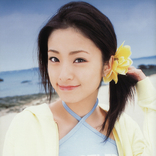 女優・上戸彩、19歳の姿を切り取った写真集『Last Teen』が電子書籍版で登場