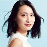 小川彩佳アナが不倫夫と離婚しない理由 「離婚も考えている。でも……」