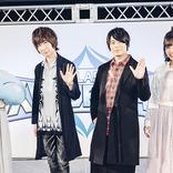 『転生したらスライムだった件』AnimeJapanステージレポート:キャストが選ぶ名シーンで『転スラ』愛を語り合う