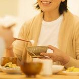 あなたの夫婦仲はどう? バロメーターは一緒に夕食を食べるか食べないか!?