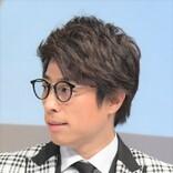 """田村淳、機内で隣の人の""""ヤバイ""""貧乏ゆすりに合わせてX JAPAN『紅』を脳内再生"""