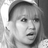 浜田ブリトニーもSNSで公開!出産ママにオススメの「ニューボーンフォト」