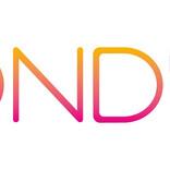パナソニック、グループ単位で使える体調管理アプリ「OND'U」無料トライアル版