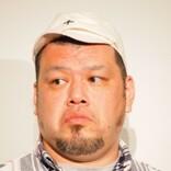 くっきー!に「朝から大丈夫か」は杞憂だった? MC・川島明との掛け合いに「ゴールデンでも見たい」と好評