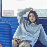 門脇更紗、ドラマ『ゆるキャン△2』エンディングテーマ「わすれものをしないように」のプロモーション映像公開
