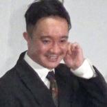 「ピアスぐらいでグチグチと‥」濱田岳 映画「バイプレイヤーズ」の撮影現場で見たベテラン俳優たちの素顔語る