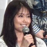 「カバンから納豆!?」有村架純 映画『バイプレイヤーズ』の撮影中、光石研の意外な一面にびっくり