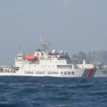 日米vs中国の対立激化で緊迫化する尖閣問題。地元漁師も不安の声