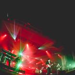 フジファブリック『START UP!!-ロックの春2021-』ライブレポートーー明るい未来へと踏み出す、希望に満ちたステージ