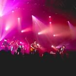 クリープハイプ『START UP!!-ロックの春2021-』ライブレポートーー当たり前の日常で会えるよろこび