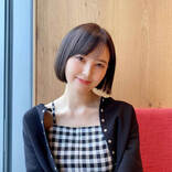 兒玉遥、HKT48時代は「妬み嫉み、陰口なんて日常茶飯事」 繰り返されてきたアイドルのいじめ問題と運営側のずさんな対応