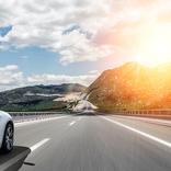 【じゃらん】ドライバーが選ぶ !東名・新東名高速道路SA・PA「満足度ランキング」発表