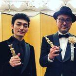 『ミッドナイトスワン』『Fukushima 50』日本アカデミー賞受賞への大疑問