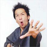 波田陽区、芸人と視聴者を驚かせた「好感度の高さ」で第2の有吉弘行になれる?