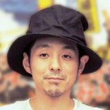 宮藤官九郎に確認したい「俺の家の話」は長瀬智也に宛てた壮大なラブレター?