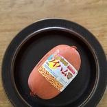 最近話題の代替肉を食べてみたら、想像以上においしかった! 身体にもお財布にもやさしいよ|マイ定番スタイル