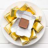 本当においしいと思うチロルチョコの味ランキング