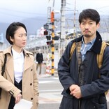 今夜スタート『イチケイのカラス』 竹野内豊が11年ぶり月9主演 型破りのクセ者裁判官が真実を裁く