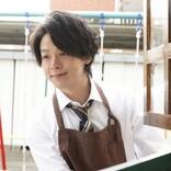 今夜スタート『珈琲いかがでしょう』中村倫也、幸せを運ぶ移動珈琲屋に