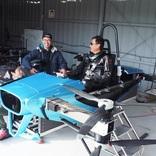 """""""空飛ぶクルマ""""を作る企業が求める人材。ラジコンマニア、自衛隊パイロットetc."""