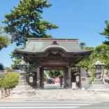 聖火リレーでめぐる47都道府県【4月5日~】愛知県のルート&名所・観光スポット3選