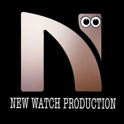 newwatch-1.jpg