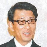中井貴一、舞台でフルボッコにした相手役から「詐欺師」と呼ばれた役者冥利