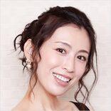 雛形あきこが語った夫・天野浩成に対する娘の「呼び方」に視聴者違和感