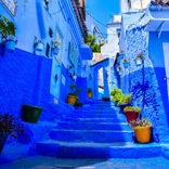 妄想海外旅行?!元搭乗員が選ぶ「世界で最も美しい街」6選