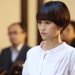 前田敦子、幼児虐待で起訴された母親役「とても心が苦しくなる」