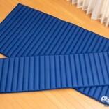 今のお布団、あっていますか? 口コミで話題の腰を伸ばす寝具パッド『nobiraku』を1週間試してみた!