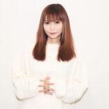 【インタビュー】舞台「パークビューライフ」中川翔子「多幸感を受け取って、笑顔の粒を持ち帰れる」