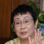 「俺たちの渡鬼が続編が」「平成も遠くなってしまう」橋田壽賀子さん訃報に悲しみの声 急性リンパ腫により享年95歳 泉ピン子さんもコメント