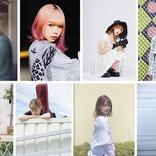 オーディション「ミス iD」×オンライン型演劇場「浅草九劇」共同企画第二弾の開催が決定