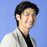 三浦春馬さん誕生日に凛々しいオフショット公開  『ブレイブ』公式にファン感謝