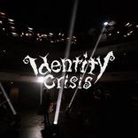 luz ゲーム「Identity V第五人格」テーマソング『Identity Crisis』をライブで初披露!