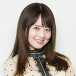 """あの元人気艶系女優、""""ああ、そこじゃない!""""声あげる実況動画が誘う興奮"""