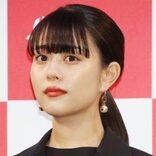 """高畑充希、「にじいろカルテ」成功で""""あの超人気ドラマの後釜""""現実味のワケ!"""