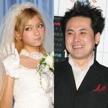 『しゃべくり』ローラと有田哲平の共演が話題「NGなのかと」「ぎこちない」