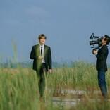 ジェジュンの半生をイ・ジェハン監督が映像化 『ジェジュン:オン・ザ・ロード』今夏公開