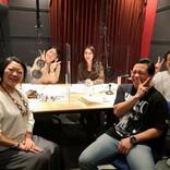 吉本×TBSラジオSDGs特番「横澤夏子のやってる!?SDGs」横澤夏子やインディアンスとSDGsを楽しく学ぼう!