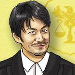 竹野内豊『イチケイのカラス』にツッコミ殺到「HEROみたいだった」