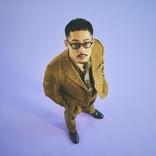 TENDRE、メジャーデビューが決定 第1弾シングル「PIECE」を配信リリース